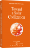 prosveta-izvor-toward-a-solar-civilization-3-p0201an